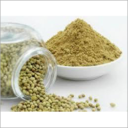 Natural Coriander Powder