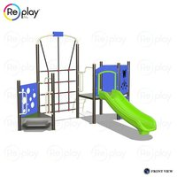 Junior Kids Play Equipment