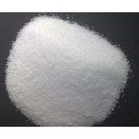 G SALT CAS 842-18-2