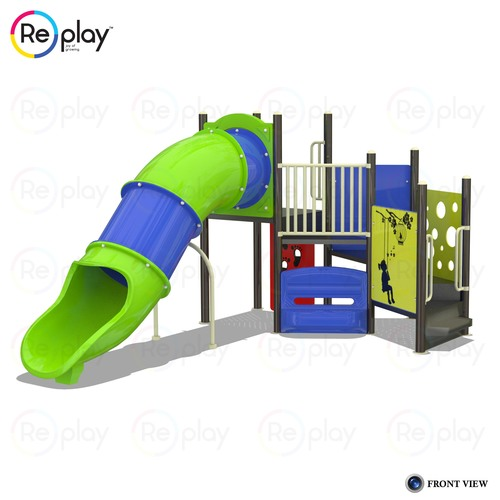 CHILDREN PLAY