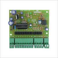 20000 Hz Voice Board