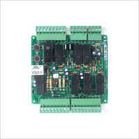 110VAC Relay Board