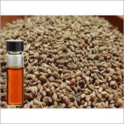 Ajwain Flavour Liquid