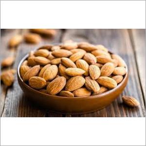 Almond Oil Soluble Liquid Flavour