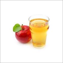 Apple Emulsion Liquid
