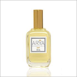 Arya Fragrance