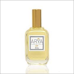 Arya Fragrance