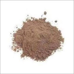 Chocolate DMP Flavour Powder