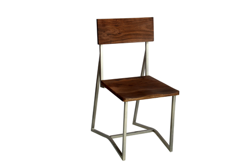 Brilliant Shower Chair Shower Chair Manufacturers Suppliers Dealers Caraccident5 Cool Chair Designs And Ideas Caraccident5Info
