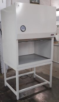 Biosafety Cabinet -powder coated