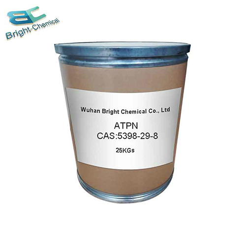 ATPN(S-carboxyethylisothiuronium betaine)