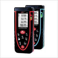 Laser Distance Meter HTC