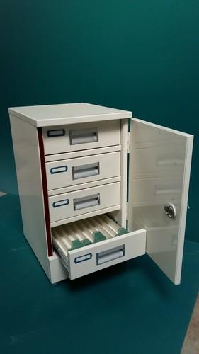 Slide Cabinet -closed pack mannar
