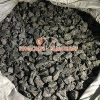 High Carbon Ferro Chrome Domestic