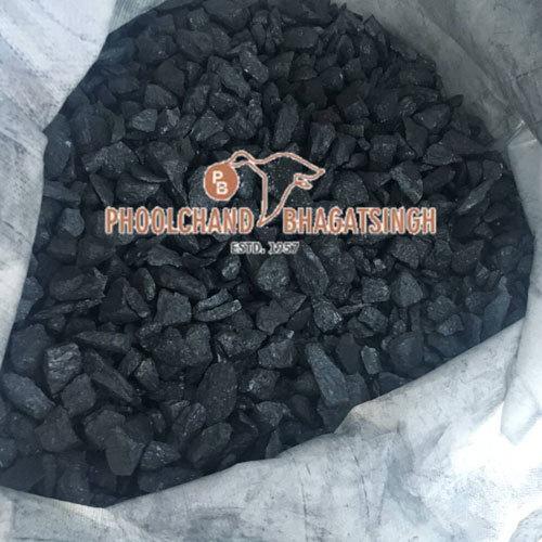 Ferro Silico Calcium