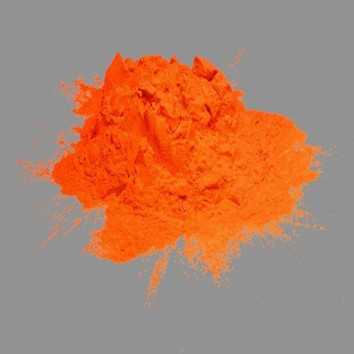 DIRECT ORANGE TGLL CAS 1325-54-8