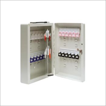 220L x 96W x 325H mm Portable Key Box