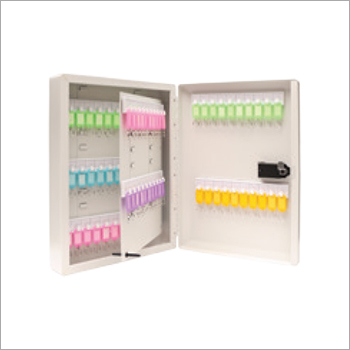 SECURITY Combination Key Box-70keys 330L x 105W x 445H mm