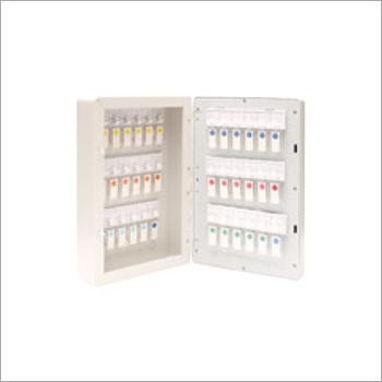 220L x 99W x 315H mm Digital Key Box(36keys)