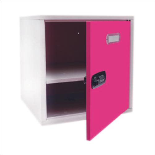 24 kg Pink Plastic Letter Box
