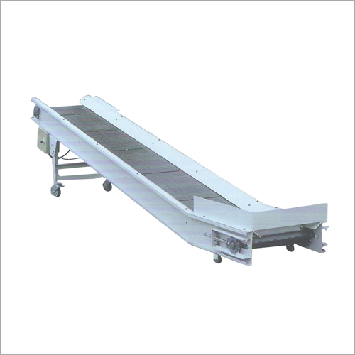 Conveyor and Trimming Presses