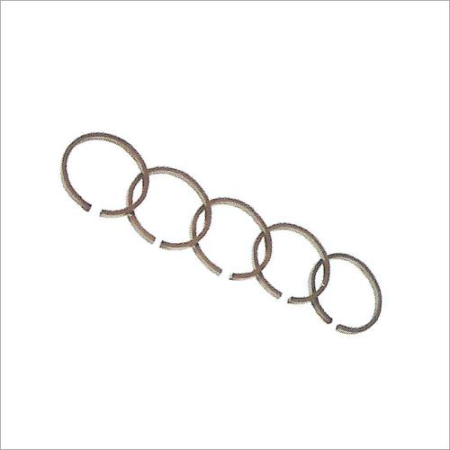 Plunger Ring