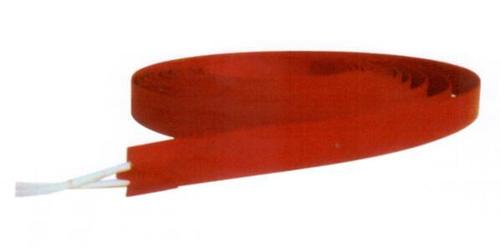 Silicone Rubber Band Heater