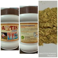 Mastitis Powder