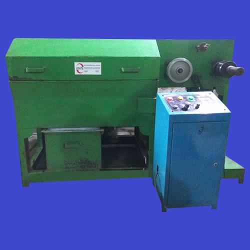 Copper Wire Drawing Machine