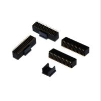 PCB Connector Pin header Female Header