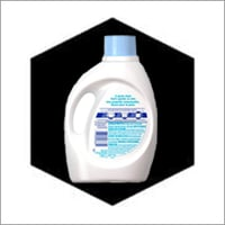Oil Soaps Natural Essential Oils