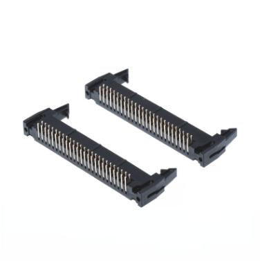 2.0/2.54 mm 90A /180A  Box Header