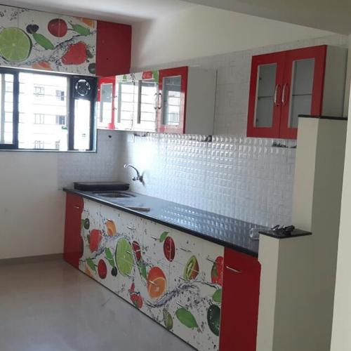Modular Kitchen Furniture In Bhilai Chhattisgarh Dealers Traders
