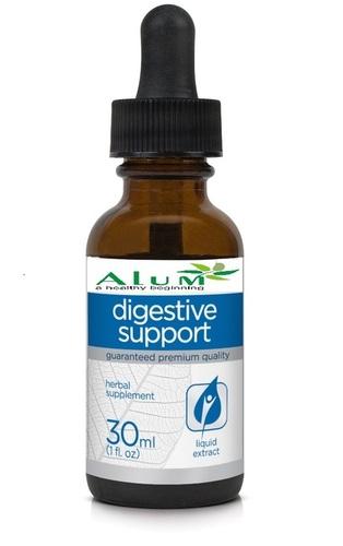 Digestive drop