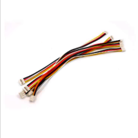 Wire Harness Assembly Cable