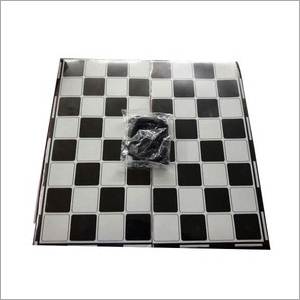 Chess Board Game Box