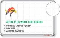 Astra Chrome Write Board