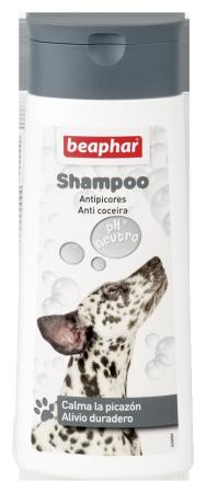 CAT SHAMPOO 250ML-GENERAL