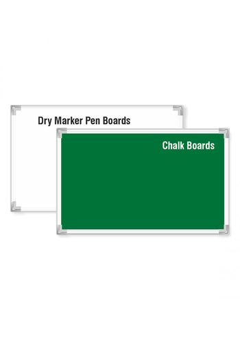 Economical Hanging Series Writing Boards