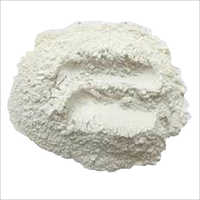 Industrial Grade Bentonite Powder