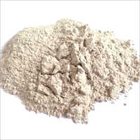 Earthing grade Powder