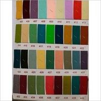 American Crepe Fabric