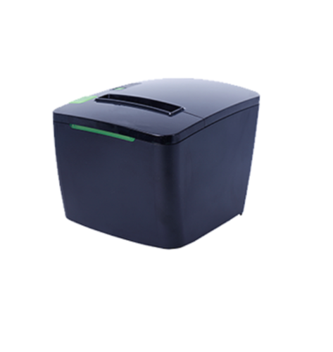 POS Receipt Printer - ARS 822