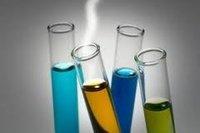 Ethyl Aceto Acetate