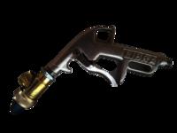 Sand Blasting Gun