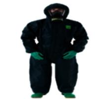 Micro Chem 4000 Chemical Suit