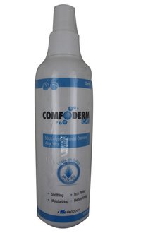 Comfoderm Oat Spray