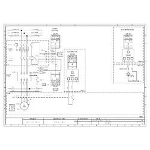 Electrical Layout Plan Consultant Services