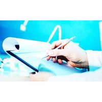 Lab Consultant Services