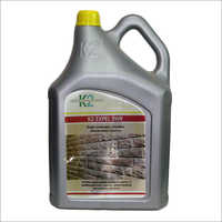 Single Component Colourless Silicone Water Repellent Coating